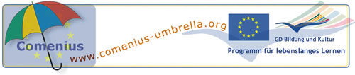 www.comenius-umbrella.org
